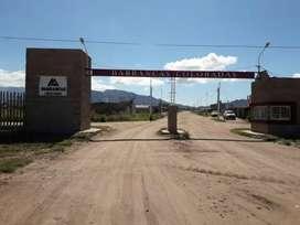 Consultora Vende Terrenos en Barrancas Coloradas