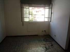 Alquilo Departamento Centrico 4 cuadras de la UTN Resistencia Chaco