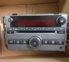 radio original captiva