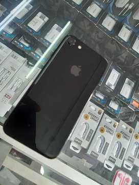 Iphone 7 de 32 gigas