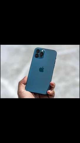 Iphone 12 pro 128-256 gb