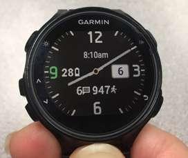 RELOJ GPS GARMIN FORERUNNER 735xt