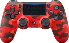 Super descuento control de play 4 generico