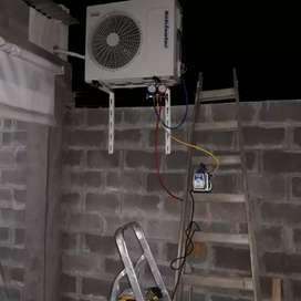 Refrigeración A&l