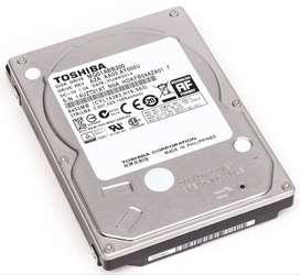 disco duro pc 2tb interno