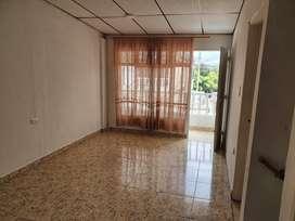 Casa Jesus Maria Ocampo Sur en Arriendo 4 Habitaciones 1 Baño Parqueadero