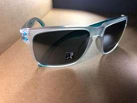 Gafas de Sol Oakley Holbrook Oo9102