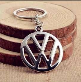Llavero Volkswagen Alta Calidad