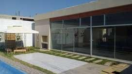 Casa 500m2 con piscina*semiAmoblado