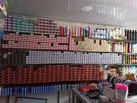 Distribuidora productos de belleza