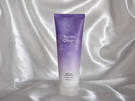 Crema corporal Tomillo