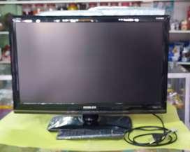 Noblex 24 led full HD 1080p