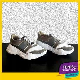 Bleiser y zapatos de marca - Venta Garaje