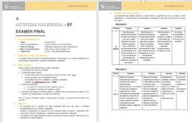 TENGO EL EXAMEN FINAL ACTIVIDAD DE MATEMATICA BASICA UPN EF NEGOCIOS