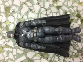 Figura Batman D Dc Comics