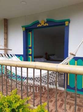 Magnifico Hotel 40 Habitaciones Rentabilidad Comprobada