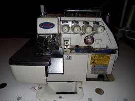 Vendo 2 maquinas de coser escucho ofertas