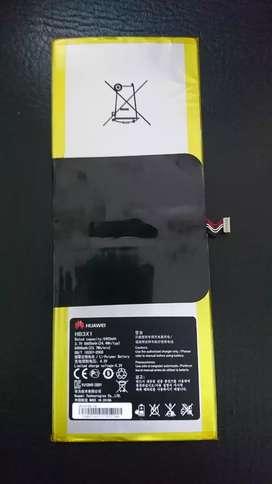 Batería tablet s10-231u