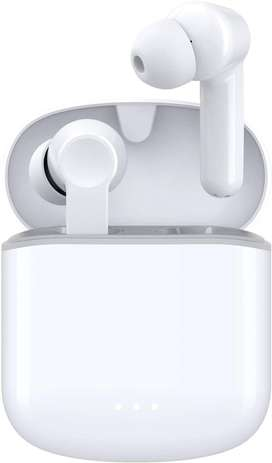 Auriculares inalámbricos, Bluetooth 5.0