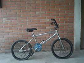Bicicleta BMX - Muy Buen Estado
