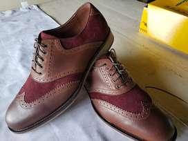 Zapatos Johnston Murphy