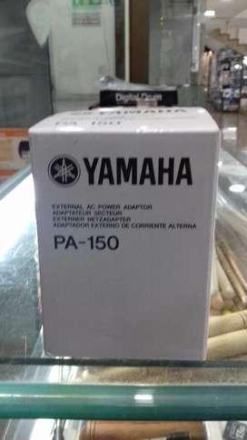 Adaptador Yamaha Pa.150