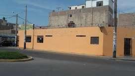 Se vende local comercial Restaurante Alfredos
