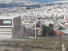 Venta de terreno con doble frente 229 m2