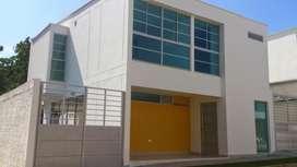 CASA EN BUCARAMANGA CAÑAVERAL, CLUB HOUSE GOLD (DUEÑO DIRECTO)