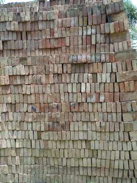 Vendo lote de 50 mil  ladrillos, usado segunda mano  Malvinas Argentinas, Córdoba
