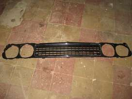 repuestos varios honda accord 81 79/82