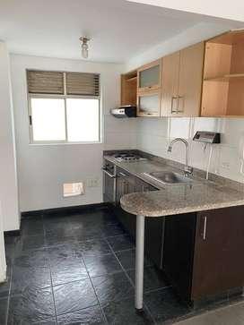 Hermoso Apartamento Arriendo en Suba La Campiña, 3 habitaciones