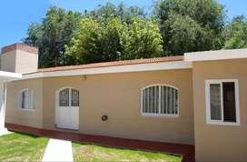 Casa de Alquiler en Villa Carlos Paz para temporada de verano