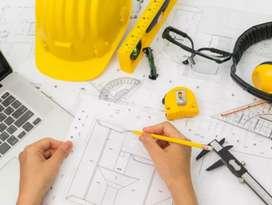 Se solicita personal para obra civil con experiencia preferiblemente en empresas de telecomunicaciones