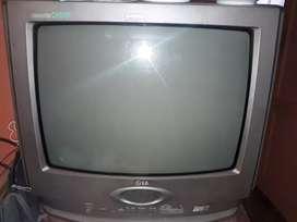 Tv de 21 pulgada LG