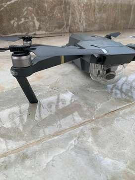 Drone dji Mavic pro 1 barato!!