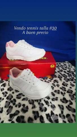 Vendo zapatos buen estado y precio