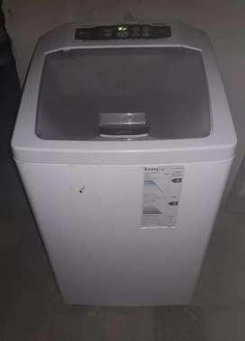 Vendo lavarropas  automatico