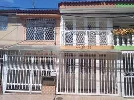 Se vende casa en la rioja ( Neiva- Huila)