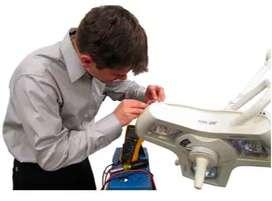 equipos rayos x  mantenimientos reparacion soporte tecnico equipos medicos