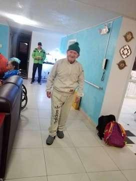 Residencia para Adulto Mayor SILVITA