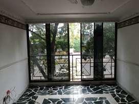 Confortable Apartamento en Arrayanes I Etapa