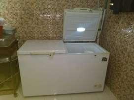 congelador mabe, con poco uso muy buen precio