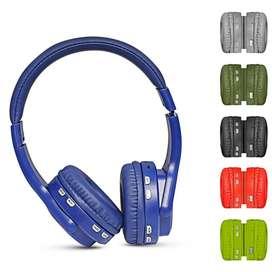 Audifono Karler 004 Bluetooth