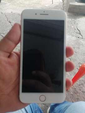 Iphone 7plus de 128