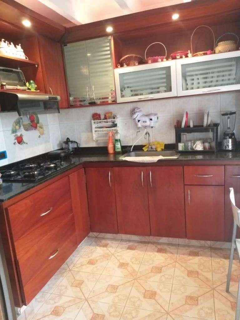 Se vende Hermosa casa en Miramontes en Ipiales 0