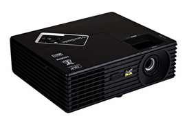 Proyector Viewsonic Pdj5134 Proyector 3d