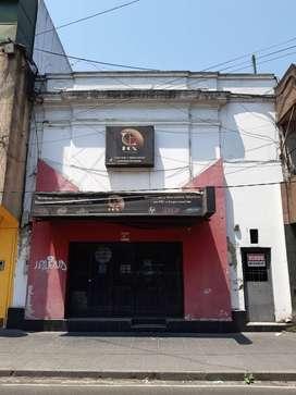 Excelente Local Comercial en José Colombres al 200 S.M. de Tuc.