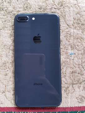 IPhone 8 Plus de 64 gb