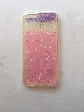 Vendo funda para iphone 6